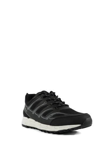 Hammer Jack  Ayakkabı 102 20870-M Siyah